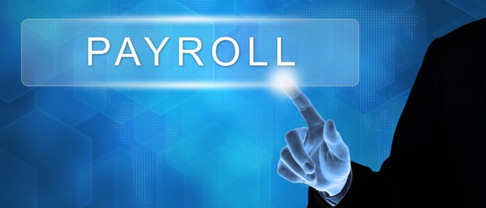 payroll accounting in india pdf